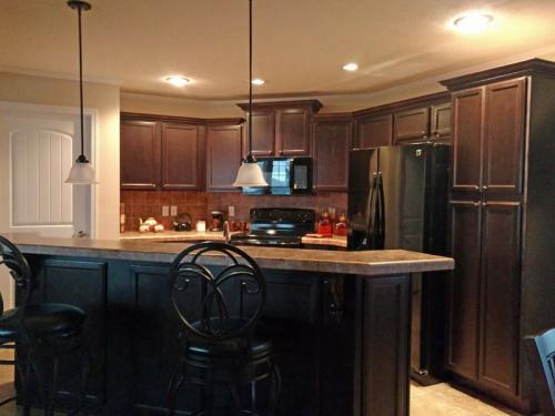 carolina-kitchen